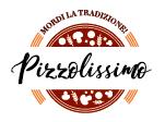 PIZZOLISSIMO Logo